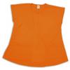 Blusón educadora guardería - uniformes guarderías 1