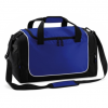 Medidas Bolsa deporte taquilla azulón - Bolsas deporte personalizadas Pronens