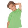 Polos infantiles personalizados para guarderias, escuelas infantiles, colegios