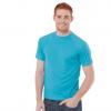 Camiseta tecnica deporte Pronens - Uniformes escolares