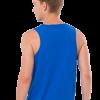 espalda camiseta tirantes chico - uniformes escolares Pronens