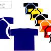 Equipaciones deportivas fútbol - equipaciones deportivas 3