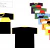 Equipaciones deportivas fútbol - equipaciones deportivas 7