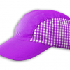 Gorra infantil para guarderías