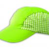 Gorras escolares guarderías