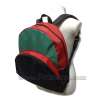 Mochila escolar personalizada - prendas escolares