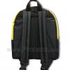 Mochila escolar personalizada - prendas escolares 2