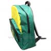 Mochila colegio personalizada - prendas escolares