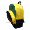 Mochila colegio personalizada - prendas escolares 1