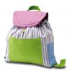 Mochilas guarderías tela acolchada y mochilas escolares Pronens 1