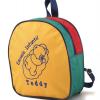 Mochilas guarderías y mochilas escolares Pronens 1