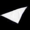 Pañuelo escolar para excursiones - Foulard excursion Pronens