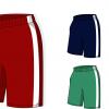 Pantalón deporte escolar 14305 - Fabricante equipaciones escolares