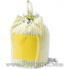 Petate acolchado guardería - Petates para guarderías 1
