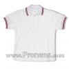 polos escolares colegiales  - uniformes escolares 1