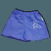 Pantalon guarderia azulon - uniformes guarderia Barcelona