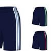 Fabricante de pantalón deporte colegio 14301 - Fabricante equipaciones deportivas escolares