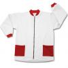Chándal educadora guardería - uniformes guardería