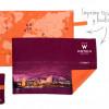 Fabricante de toallas de microfibra deportivas personalizadas para hoteles, spa, balneario - Toallas Microfibra Pronens