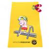 Fabricante de toallas de microfibra deportivas personalizadas para colegios y clubes deportivos - Toallas Microfibra Pronens