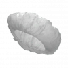 Gorro medico sanitario impermeable y lavable - Gorros impermeables Pronens
