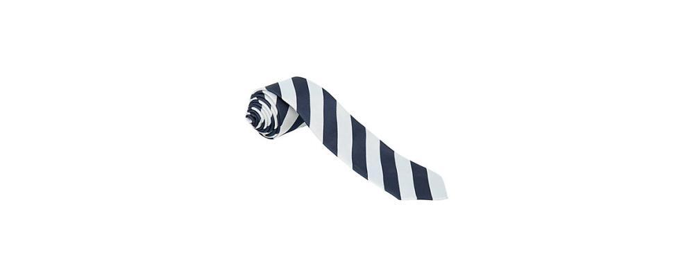 Fabricantes de corbata colegial personalizada - Uniformes escolares Pronens