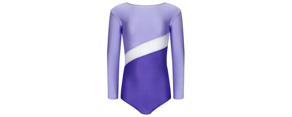 couleur lila Fabricant textile de Équipement de patinage personnalisés pour écoles et clubs sportifs en France - PRONENS
