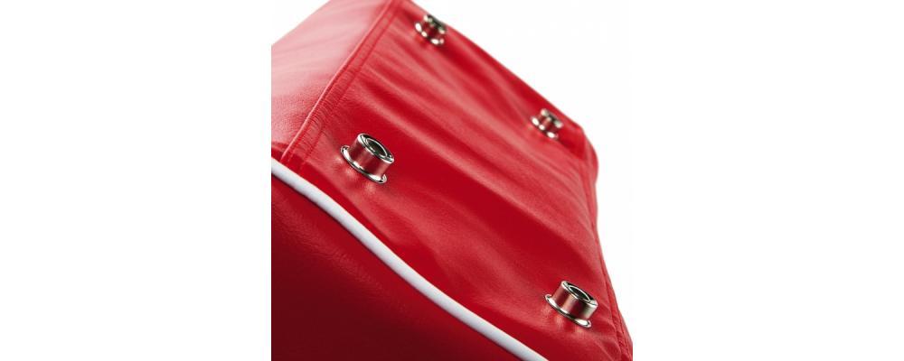 base Bolsa deporte retro - Bolsas deporte personalizadas Pronens