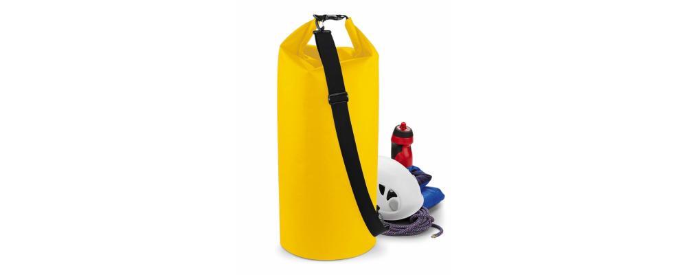 Petate impermeable personalizado - Bolsas deporte personalizadas Pronens
