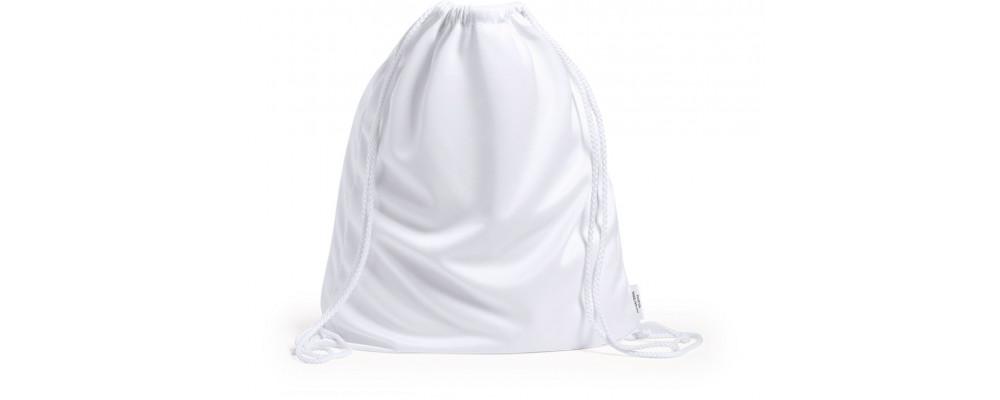 Fabricante de bolsa Mochila antibacteriana de alta calidad - Fabricante de uniformes sanitarios Pronens