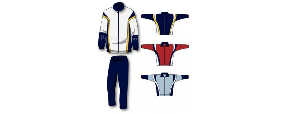 chándals escolares - uniformes escolares Pronens7