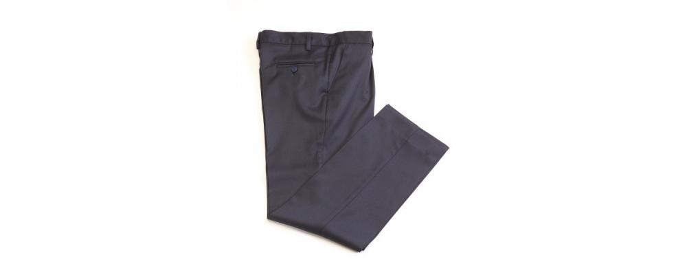 Fabricante pantalones colegiales - Uniformes escolares Pronens