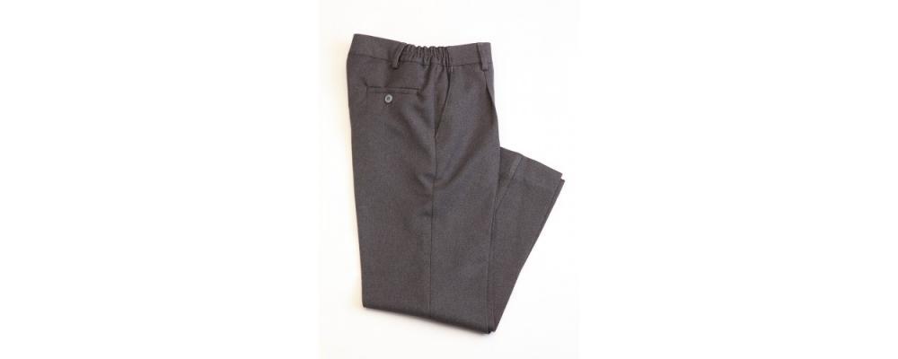 Fabricante pantalones escolares - Uniformes escolares Pronens