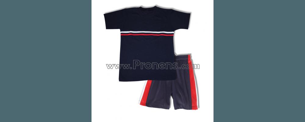 Equipaciones deportivas colegio - uniformes escolares