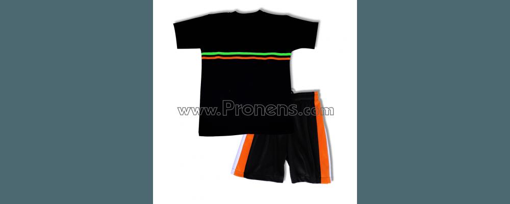 Equipaciones deportivas colegio - uniformes escolares 4