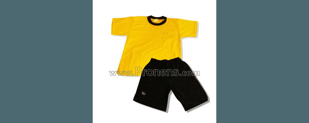 Equipaciones escolares deportivas - uniformes escolares 1