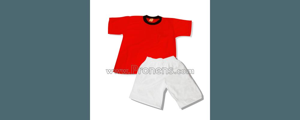 Equipaciones escolares deportivas - uniformes escolares 2