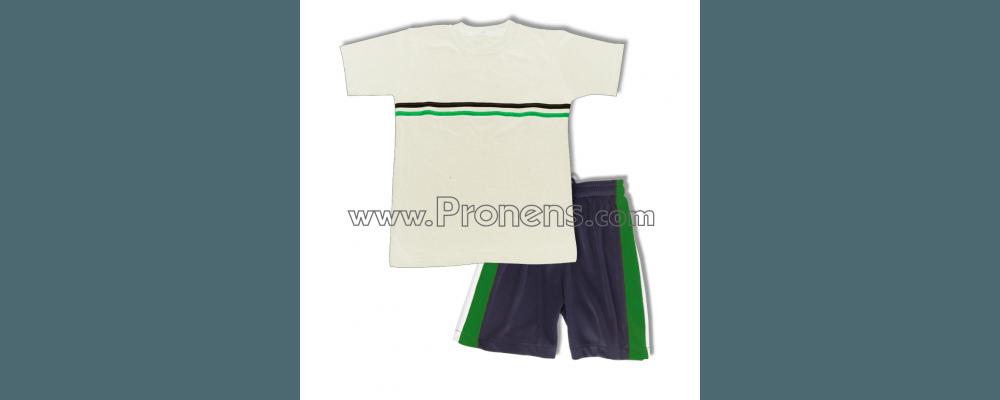 Equipaciones deportivas colegio - uniformes escolares 3