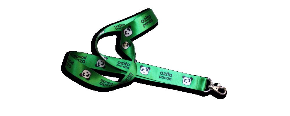 Fabricante de Lanyards personalizados para colegios - Lanyards personalizados Pronens