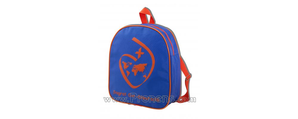 Mochilas guarderías y mochilas escolares Pronens 2