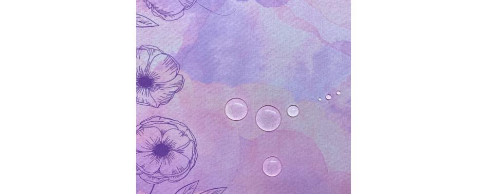 Fabricante mascarillas personalizadas tejido impermeable antibacteriano
