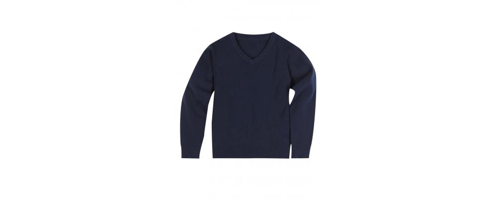 jersey escolar personalizado - Jerseys escolares Pronens