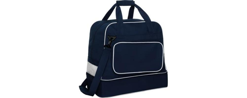 Fabricantes de mochilas fútbol con compartimento inferior