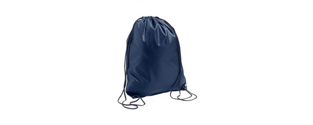 mochila poliester Marino - mochilas escolares Pronens