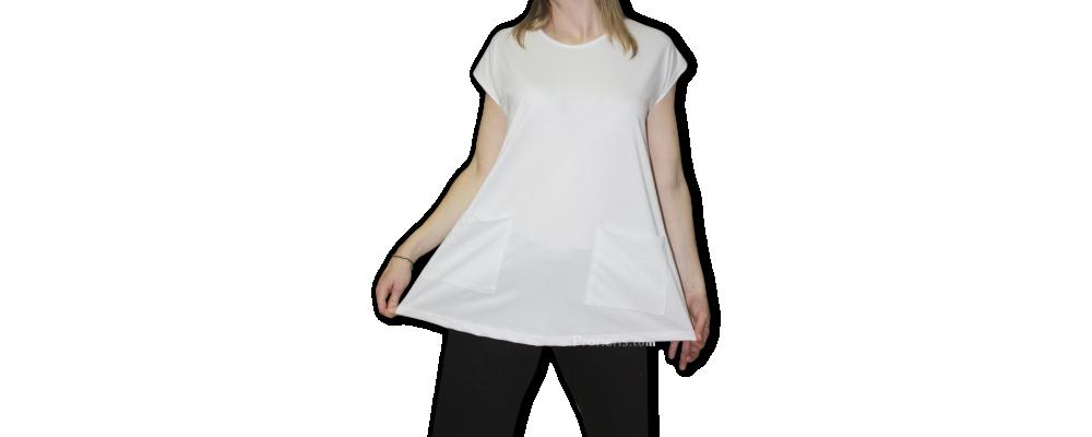 Fabricante de blusón para educadoras infantiles - Uniformes educadora infantil