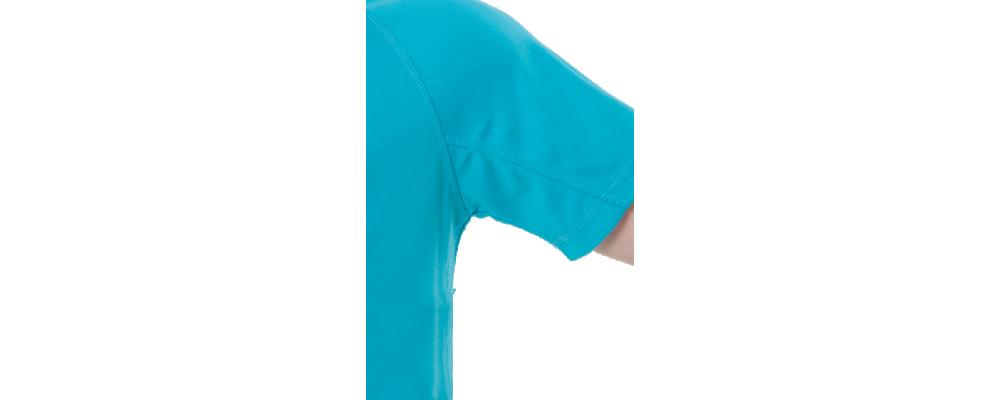 Camiseta deporte  Pronens - Uniformes escolares
