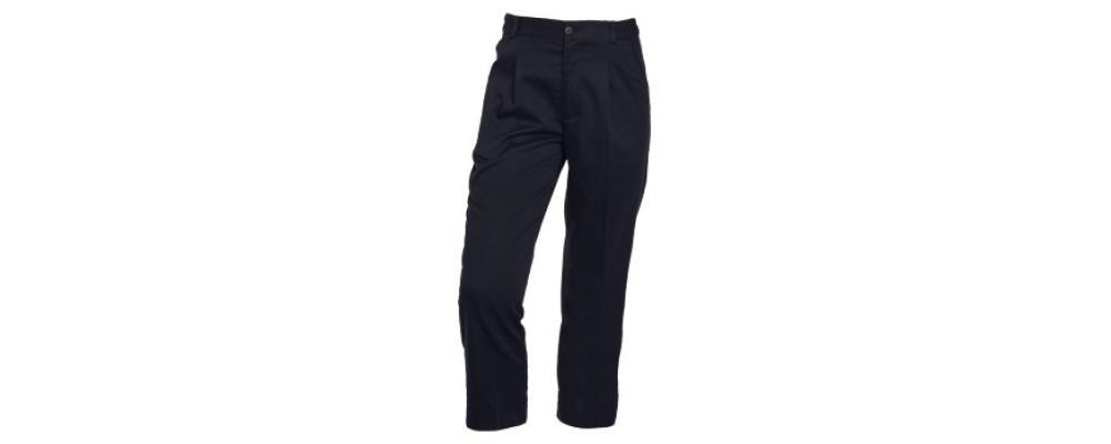 pantalón uniforme colegial - Uniformes escolares 1