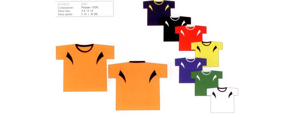 Equipaciones deportivas fútbol - equipaciones deportivas 4