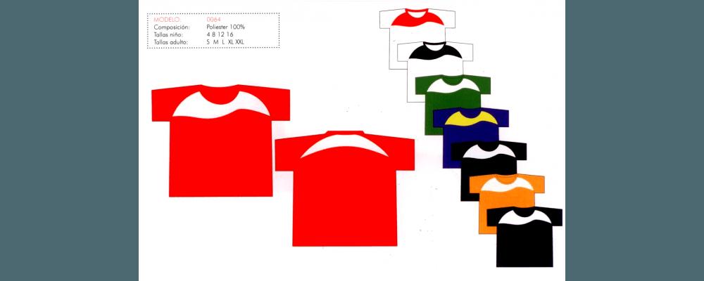 Equipaciones deportivas fútbol - equipaciones deportivas 5