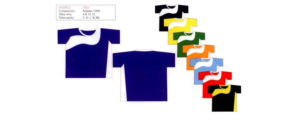 Equipaciones deportivas fútbol - equipaciones deportivas 6